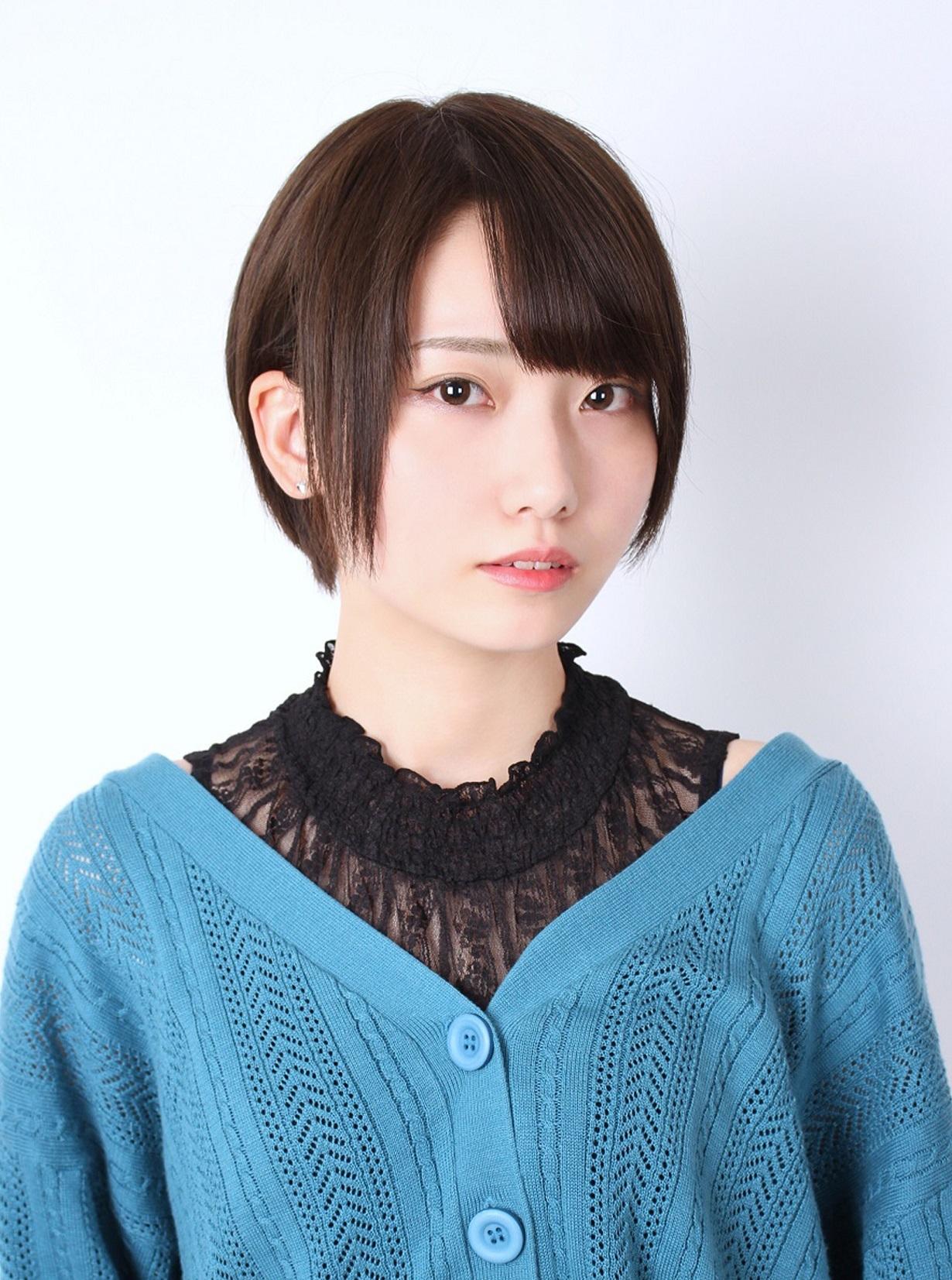 「comico」人気3作品がボイスコミック化! 西山宏太朗さん、芹澤優さんら声優陣からのコメントも到着!-6