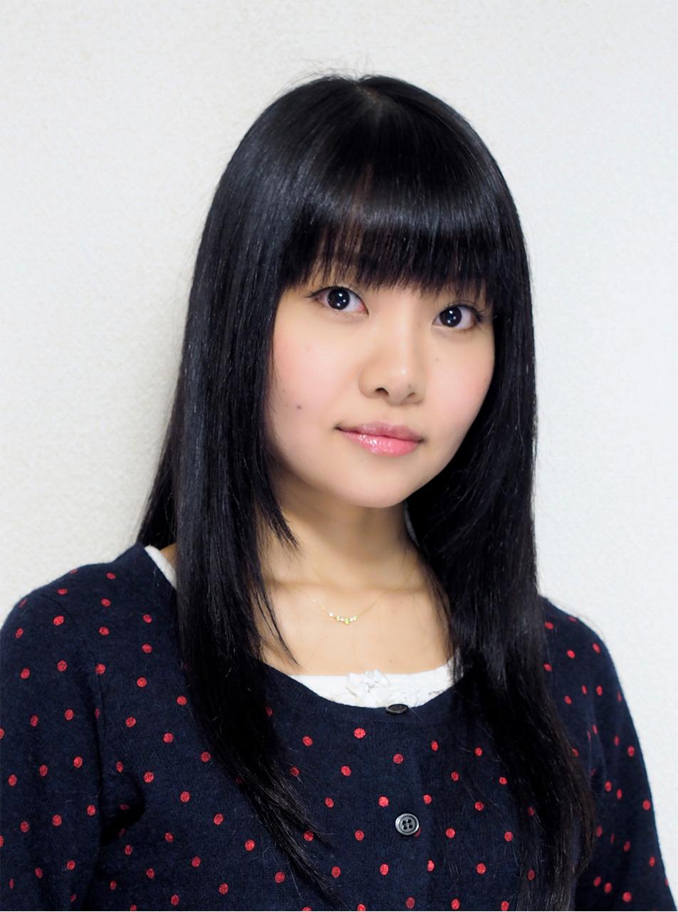 「comico」人気3作品がボイスコミック化! 西山宏太朗さん、芹澤優さんら声優陣からのコメントも到着!-10