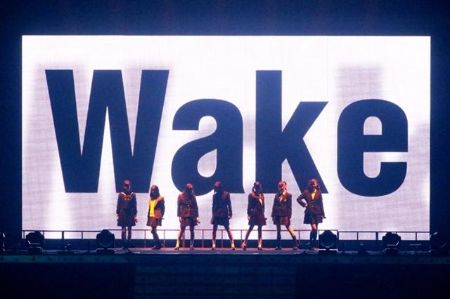 Wake Up, Girls!-3
