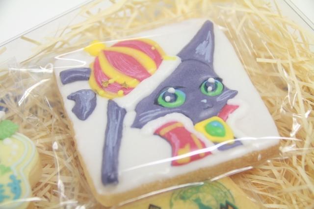 『黒猫のウィズ』×『CCさくら』コラボ「さくらクイズ検定」にハライチ・岩井勇気さんが挑戦!?-4