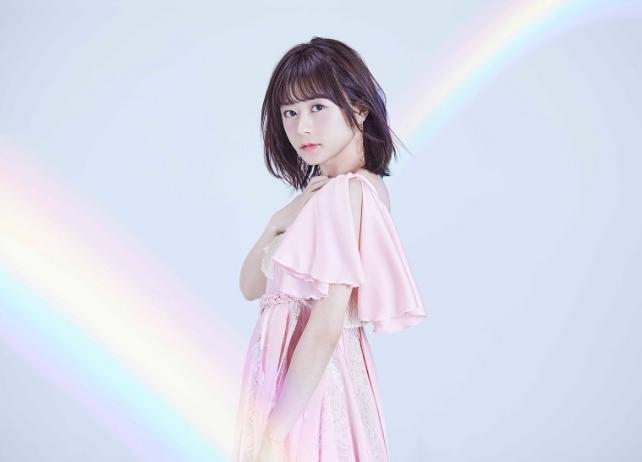 声優・水瀬いのりの3rdアルバムの試聴動画公開