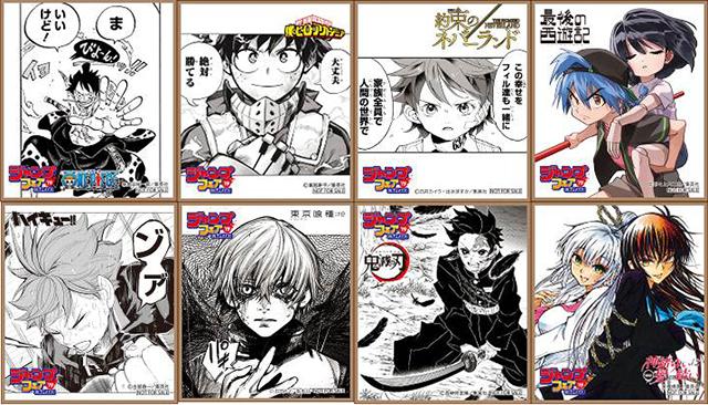 アニメイトで「Fateシリーズビギナーズフェア」が開催! 特典イラストは「ジャンヌ・ダルク〔オルタ〕」など『FGO』で活躍するキャラクターが勢揃い!-1