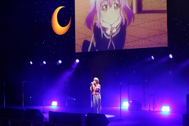 RELEASE THE SPYCE-7