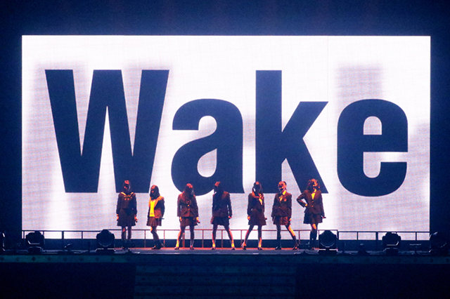 Wake Up, Girls!-2
