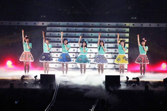 Wake Up, Girls!-8