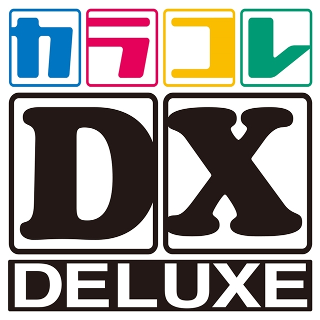 『アイドルマスター シャイニーカラーズ』CDシリーズ第4弾の発売記念イベントが開催!放課後クライマックスガールズの声優陣がライブやトークを披露-2