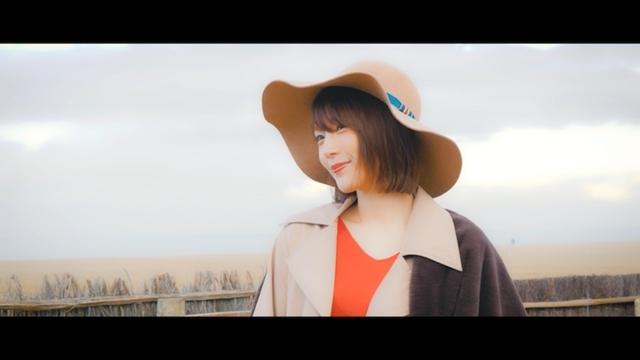 内田真礼-2