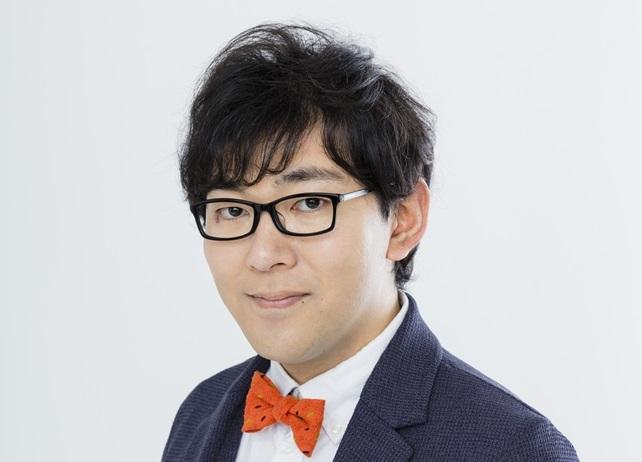 「小野友樹の行こうぜ!友トピア」3月13日の番組で新プロジェクトの始動が発表