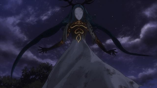 『Fairy gone フェアリーゴーン』最新キービジュアル&PV公開! 諏訪彩花さん・中島ヨシキさんら追加声優やEDテーマ情報も解禁