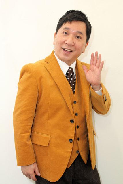 『スター☆トゥインクルプリキュア 』あらすじ&感想まとめ(ネタバレあり)-7