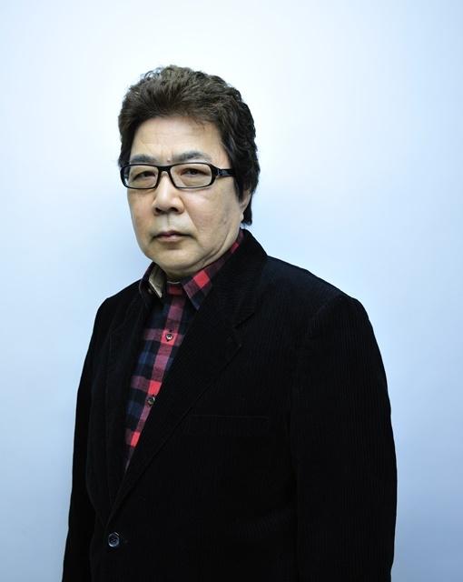 ジモトがジャパン-4