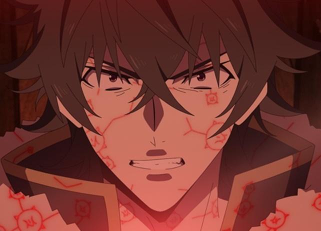 冬アニメ『盾の勇者の成り上がり』第11話あらすじ&先行場面カット公開