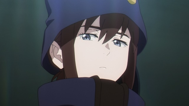 冬アニメ『ブギーポップは笑わない』より第12話、13話のあらすじ・場面カットが到着!-1