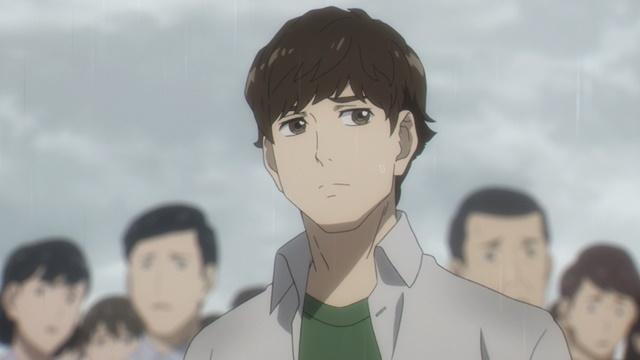 冬アニメ『ブギーポップは笑わない』より第12話、13話のあらすじ・場面カットが到着!-6