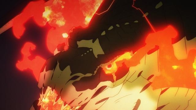 冬アニメ『ブギーポップは笑わない』より、第16話「オーバードライブ 歪曲王 3」のあらすじ&先行場面カットが到着
