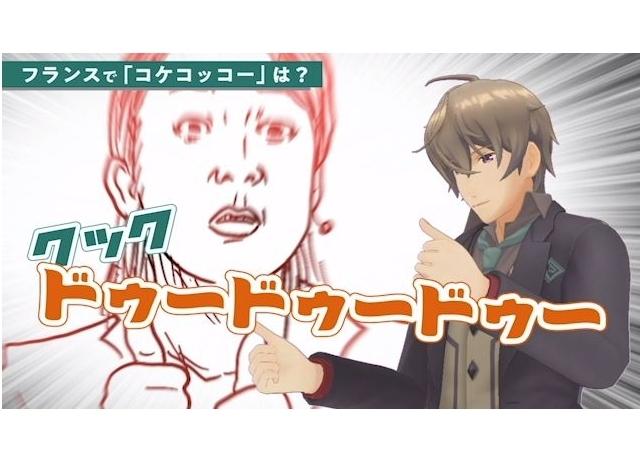 バーチャルYouTuber「りんくろー」の奮闘記に迫る!