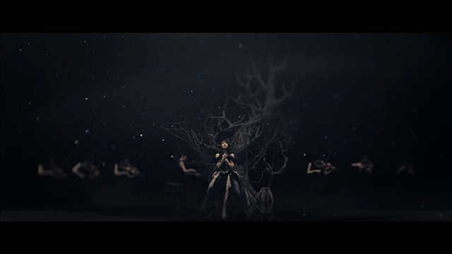水樹奈々-4