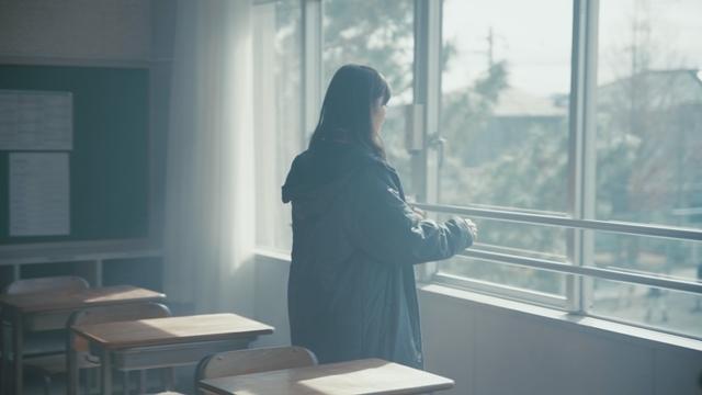 ぼくたちは勉強ができない-2