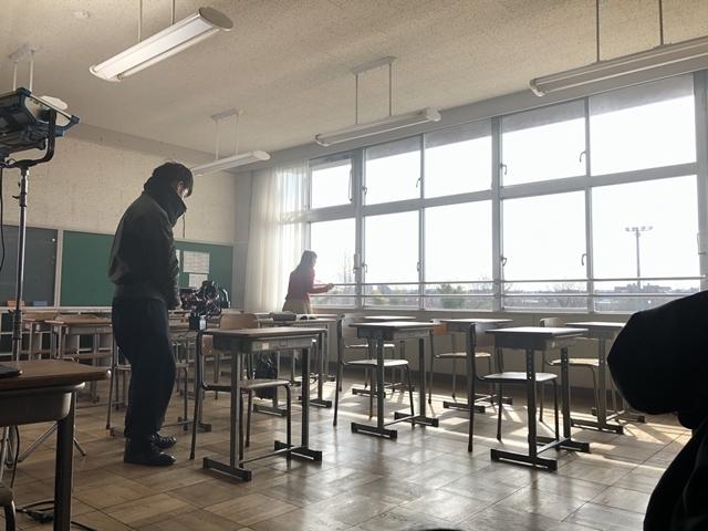 『ぼくたちは勉強ができない!(第2期)』の感想&見どころ、レビュー募集(ネタバレあり)-17