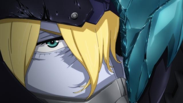 テレビアニメ『宇宙戦艦ヤマト2202』第二十五話「さらば宇宙戦艦ヤマト」の場面カット・あらすじ公開!