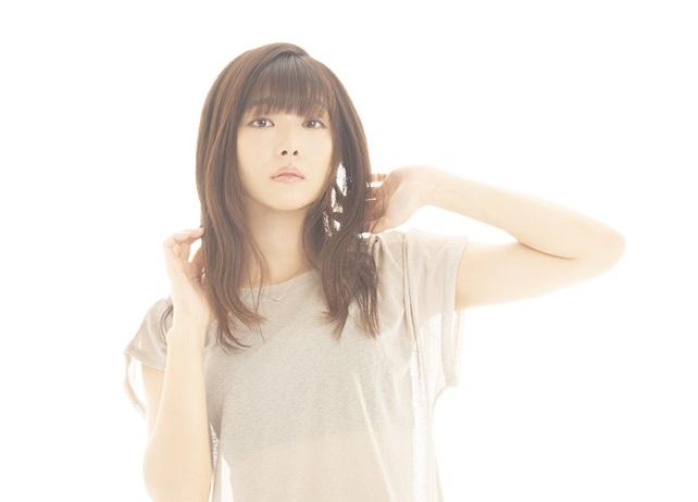 沼倉愛美2ndライブツアー「アイ」のライブグッズ公開