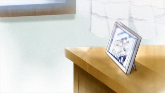 完全新作劇場版『えいがのおそ松さん』本編冒頭の放送を含む特番決定! 「おそ松さん」の新境地を感じる新規場面カット解禁!