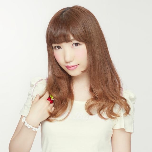 内田彩-6