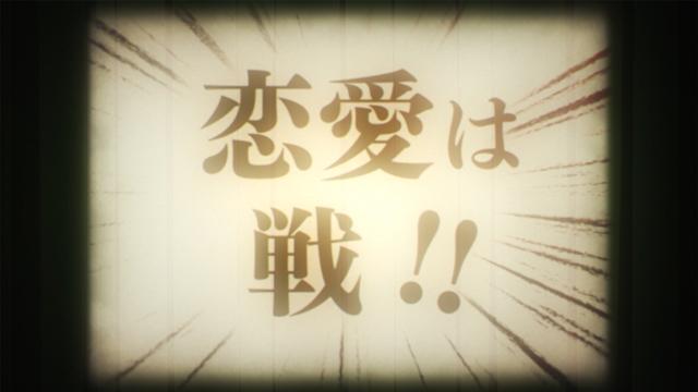【連載】『かぐや様は告らせたい』ナレーション・青山穣さんインタビュー|ナレーションで手応えを感じたエピソード
