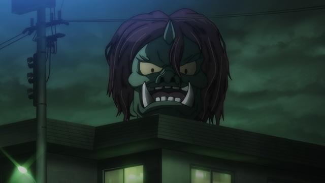 『ゲゲゲの鬼太郎』 第52話の感想は? レビュー募集-9