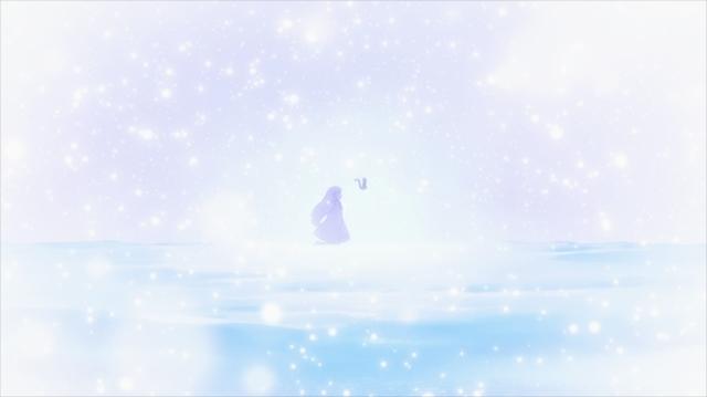 Re:ゼロから始める異世界生活(リゼロ)-9