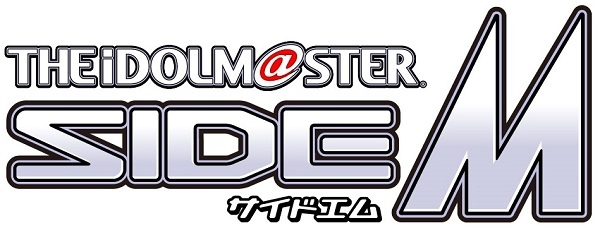 Animelo Summer Live-11