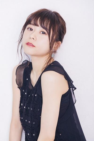 Animelo Summer Live-18
