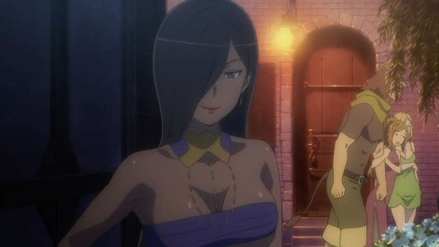 『ダンまち』2期のタイトルが『ダンジョンに出会いを求めるのは間違っているだろうかⅡ(ツー)』に決定! 新キャラクターの担当声優にKENNさん、逢坂良太さん!