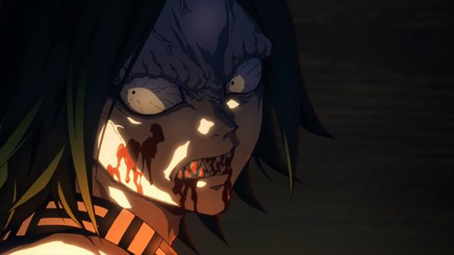 花江夏樹さん、鬼頭明里さん、梶裕貴さん、加隈亜衣さんがアニメ『鬼滅の刃』の魅力を語る!特別番組『「鬼滅の刃」AbemaTV ワールドプレミア』公式レポート