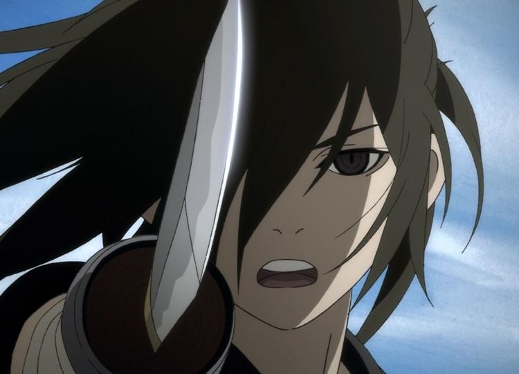 TVアニメ『どろろ』第2クール主題歌、新PV、BDBOXジャケットイラスト公開