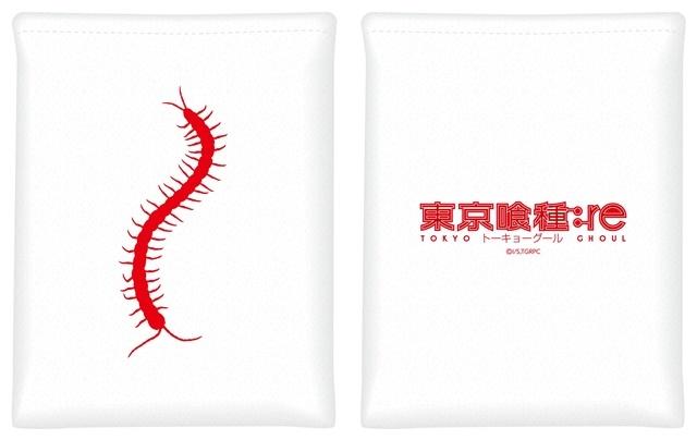ワイヤレスインナーイヤーヘッドホン「SE-C4BT」×『東京喰種トーキョーグール:re』のコラボレーションモデルが登場! 3月29日(金)より予約販売がスタート-5