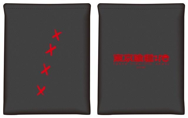 ワイヤレスインナーイヤーヘッドホン「SE-C4BT」×『東京喰種トーキョーグール:re』のコラボレーションモデルが登場! 3月29日(金)より予約販売がスタート-9