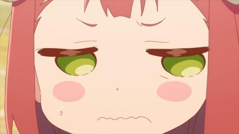アニメ『えんどろ〜!』連載第4回:マオ役・久野美咲さん│ユーシャたちだからこそ築くことができたマオとの絆