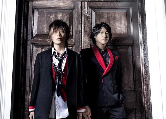 GRANRODEO「セツナの愛」Music Clipショートサイズ公開