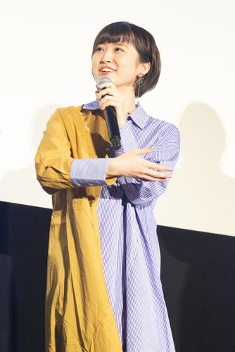 TVアニメ『転生したらスライムだった件』声優・岡咲美保さん、花守ゆみりさん、千本木彩花さん、日高里菜さん登壇の第24話先行上映会イベントをレポート-2