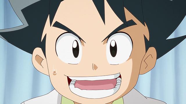 日本累計発行部数830万部の『科学漫画サバイバル』シリーズがアニメ映像化!? 松田颯水さん・潘めぐみさん・石田彰さんら豪華声優陣がパイロットムービーに参加-2