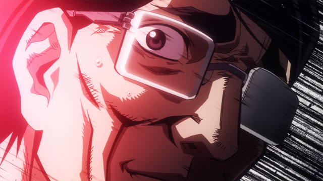 【連載】『かぐや様は告らせたい』ナレーション・青山穣さんインタビュー後編|ラーメン回への想いをアツく語る