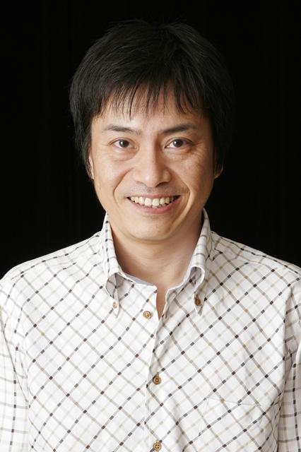 声優・平田広明さん、『TIGER & BUNNY』『ONE PIECE(ワンピース)』『最遊記』『宇宙兄弟』など代表作に選ばれたのは? − アニメキャラクター代表作まとめ-1