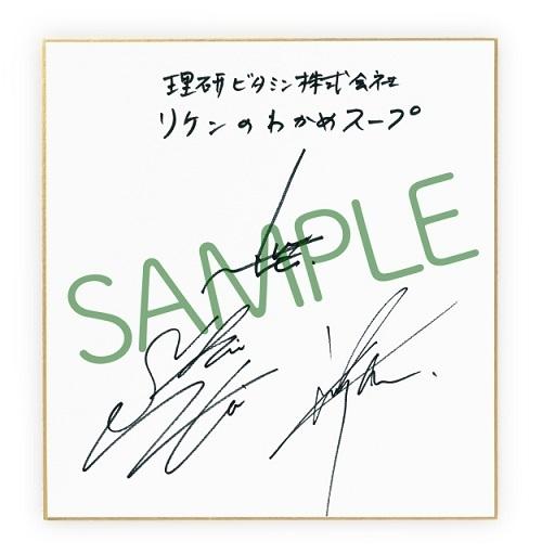 『からかい上手の高木さん2』あらすじ&感想まとめ(ネタバレあり)-6
