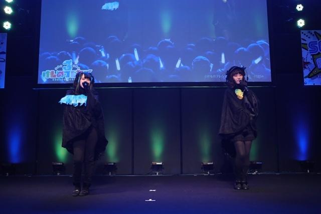 【セガフェス2019】ゲーム『けものフレンズ3』ステージイベントをレポート!『けものフレンズ2』インタビューも実施!-8