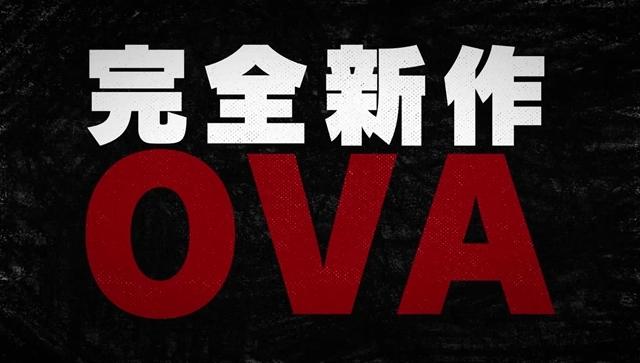 アニメ『モブサイコ100』原作・ONE先生書下ろし原案完全新作OVAが制作決定! あわせてスペシャルイベント追加キャストに芹沢役の星野貴紀さん!-1
