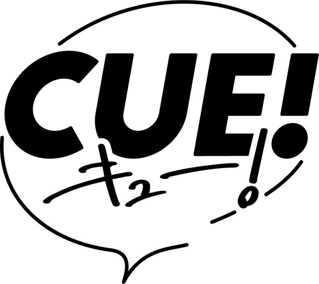 美少女声優育成ゲーム『CUE!(キュー)』2019年秋リリース予定