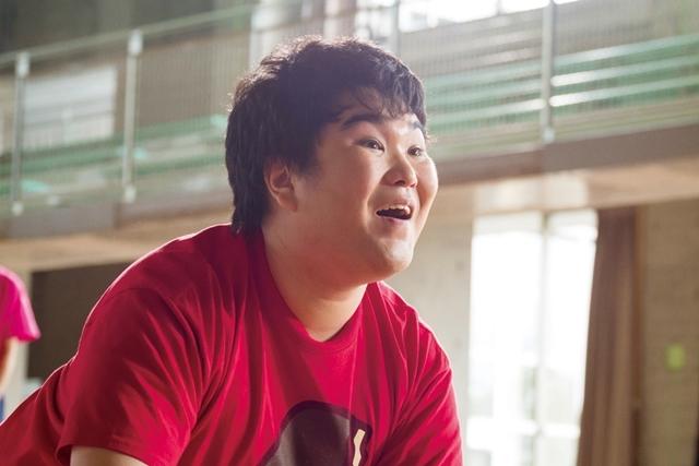TVアニメ『チア男子!!』の一挙配信がニコ生で実施! 第5話は米内佑希さん、小野友樹さんら声優陣と実写版キャストによる新規コメンタリーに!-5
