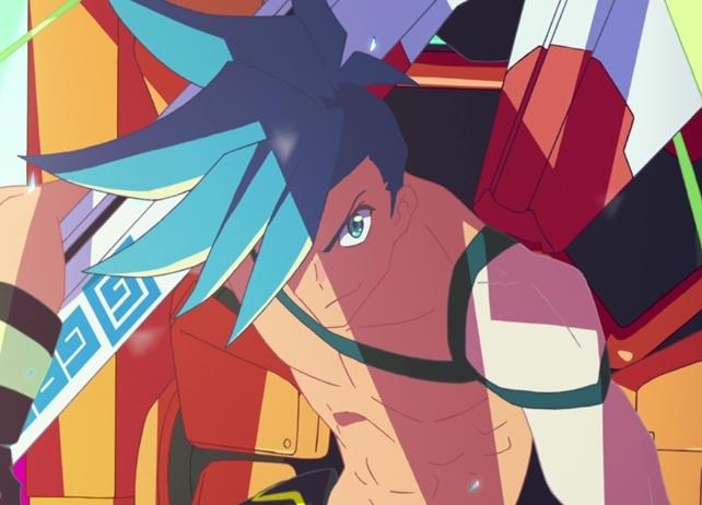 『プロメア』主題歌&ED主題歌アーティストは「Superfly」に決定!