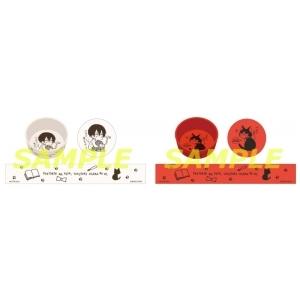 山崎はるかさん×堀江 瞬さん×中島ヨシキさんがまったり爆笑トーク! TVアニメ『同居人はひざ、時々、頭のうえ。』Blu-ray&DVD第1巻発売記念トークショー-23